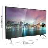 三星(SAMSUNG)  UA55MUF30ZJXXZ 55英寸4K智能电视¥3288
