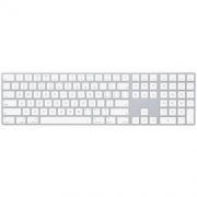 Apple 苹果 Magic Keyboard (MQ052CH/A)