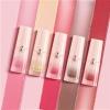 nordstrom上架Giorgio Armani Beauty阿玛尼NEO NUDE粉色系列腮红露、唇膏、粉饼 $34起