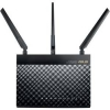 ASUS 华硕 RT-AC1900P 1900M AC 双频无线路由器649元