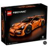 LEGO 乐高 42056 保时捷 911 GT3 RS229.99英镑约¥2025.31