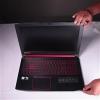 性价比首选:Acer 宏碁 Nitro 5 游戏笔记本特价$599.99,转运到手约4020元