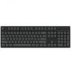 ikbc c104 樱桃轴机械键盘 104键原厂Cherry轴 红轴369元包邮