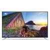 SHARP 夏普 LCD-45SF470A 45英寸HDR智能语音平板液晶电视机(供应商直送)1699元