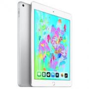 Apple iPad 平板电脑 2018年新款9.7英寸(128G WLAN版 MR7K2CH/A)