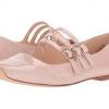 Nine West Zeno女士漆皮单鞋$24.99(折¥159.94) 3.2折