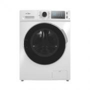 Midea 美的 MD80-11WDX 8公斤 变频滚筒洗衣机2898元包邮(3198-300)