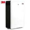 3M KJEA4187-MC 空气净化器2899元包邮(需用券)