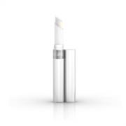 COVERGIRL Outlast Lipcolor Moisturizing Topcoat Clear 500 持久保护唇膏