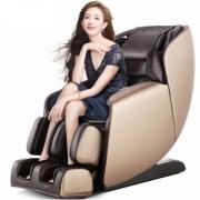 ROTAI荣泰 多功能太空舱免安装按摩椅