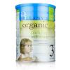 BELLAMY'S 贝拉米 有机婴儿奶粉 3段 900g*6罐¥832