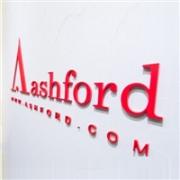 Ashford 有精选腕表5.1大放价促销惊喜回馈立减$99
