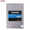TOSHIBA 东芝 Q200系列 SATA3 固态硬盘 240G-256G479元