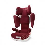 康科德(Concord)  汽车儿童安全座椅变形金刚 XT¥1599