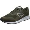 限43码:New Balance 中性 休闲跑步鞋 005系列 MRL005-D185.5元