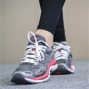 ASICS 亚瑟士 GEL-Nimbus 19 女款缓震跑鞋新低 $59.99,转运到手约465元