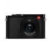 Leica 徕卡 Q Typ116 全画幅数码相机 黑色31888元包邮
