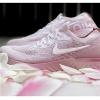 新品发售!Nike 2018年度巨作,Epic React Flyknit跑鞋 三色新配色¥1299+包邮 ,