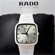 Rado 雷达 R5.5系列 R28382352 女士时尚腕表