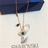 Swarovski 施华洛世奇 恶魔之眼吊坠项链prime会员¥499到手