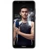 Honor 荣耀 畅玩7X 标配版 4GB+32GB 全网通4G手机1199元包邮