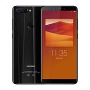 Lenovo 联想 K5 3GB+32GB 全网通4G手机899元包邮