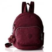 Kipling 凯浦林 Mini Backpack 双肩背包210.81元