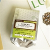 Lupicia绿碧茶园 白桃乌龙茶50g补货1080日元(约¥63)
