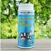 Healthy Care 牛初乳奶粉 300g提高免疫力(儿童/成人/老人适用)近期低价AU$16.99,约¥81