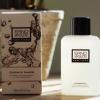 ErnoLaszlo奥伦纳素滋润保湿护肤水200ml£35.25(折¥317.25)