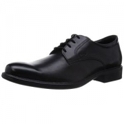 Geox 健乐士 男 正装鞋 U52W1D00043388.14元包邮