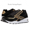 Brooks 布鲁克斯 Heritage Regent 男士休闲运动鞋34.99美元约¥220