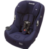 Maxi-Cosi Pria 85儿童安全座椅¥1688.00