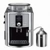 中亚Prime会员!Krups EA8050 全自动咖啡机   直邮含税到手¥3118.76¥2258.99
