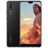 HUAWEI 华为 P20 6GB+64GB 亮黑色 全网通4G手机3788元包邮