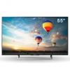 SONY 索尼 KD-55X8066E 55英寸 4K液晶电视5299元包邮