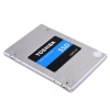 TOSHIBA 东芝 Q200系列 SATA3 固态硬盘 240G-256G499元