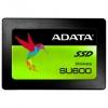 ADATA 威刚 SU600系列 120GB SATAIII 固态硬盘249元包邮