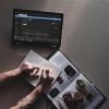 Lenovo 联想 YOGA 720 13.3英寸二合一轻薄触控本特价$599.99,转运到手约4000元