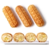 商超同款 巴比熊 华夫全麦面包 2斤装 好评4.929.9元包邮