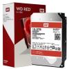 西部数据(WD) 红盘 10T WD100EFAX¥2999