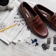 Rockport 乐步 男女服饰鞋袜