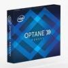 Intel Optane 傲腾存储 16G M.2接口89元包邮