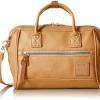 日本潮流街包,Anello 时尚双肩包AT-H1021 多色可选JP¥1468.00(折¥87.05)