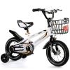 飞鸽 太子款 儿童自行车 多色¥178