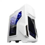 KOTIN 京天 八代六核 组装主机(I5 8400、120GB、GTX1060 6G)4999元包邮(双重优惠)