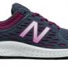 New Balance新百伦 W420v3 女士跑鞋$24.49(折¥156.74)