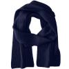 Williams Cashmere 男士纯羊绒加厚针织围巾145.67元