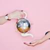 保税区珠宝首饰、手表专场最高立减300元