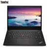 ThinkPad E480(02CD) 14英寸笔记本电脑(i5-8250U 8G 128G SSD+1T 2G独显)5599元包邮(6199-600)